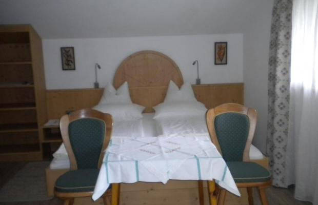 фотографии Haus Waidmannsheil изображение №16