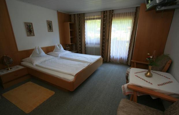 фотографии Haus Waidmannsheil изображение №8