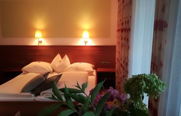 фото отеля Apart Hotel Garni Austria изображение №9
