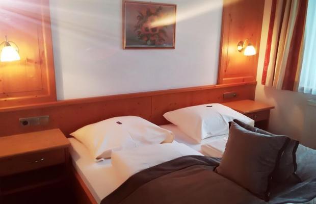 фотографии Apart Hotel Garni Austria изображение №4