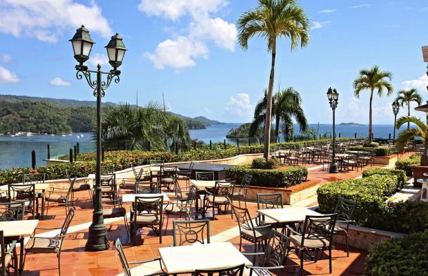 фото отеля Grand Bahia Principe Cayacoa изображение №49