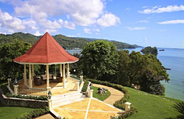 фотографии Grand Bahia Principe Cayacoa изображение №44