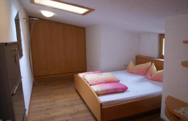 фотографии отеля Appartement Resort Falkner изображение №7