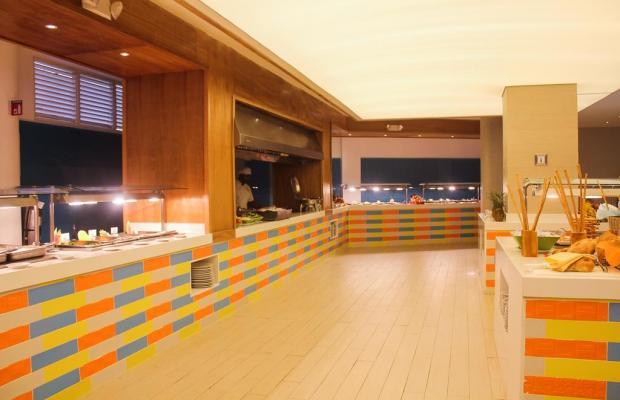 фото отеля Viva Wyndham Tangerine изображение №5