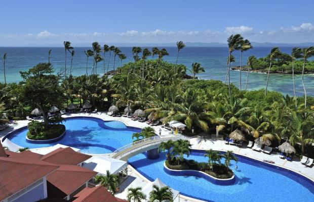 фотографии Luxury Bahia Principe Cayo Levantado изображение №64