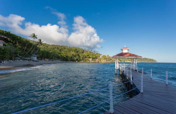 фото отеля Luxury Bahia Principe Cayo Levantado изображение №53
