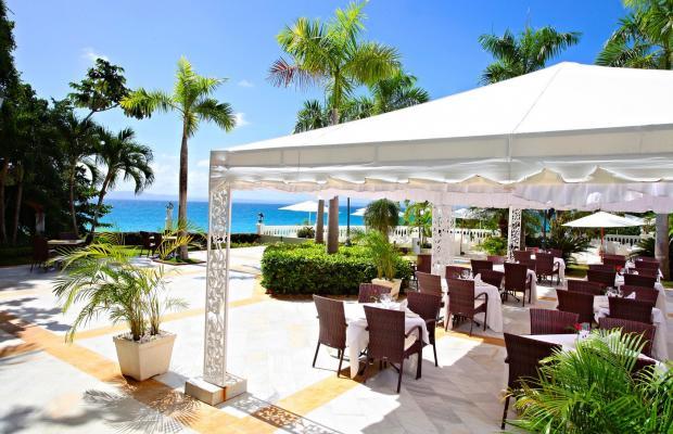 фотографии отеля Luxury Bahia Principe Cayo Levantado изображение №51