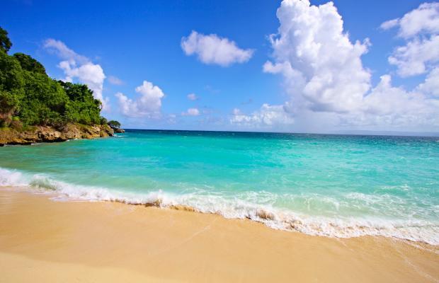 фото отеля Luxury Bahia Principe Cayo Levantado изображение №37