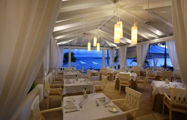 фотографии отеля Luxury Bahia Principe Samana изображение №39