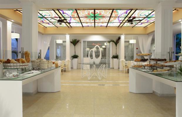 фото Luxury Bahia Principe Samana изображение №38