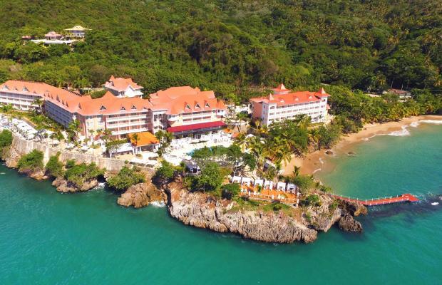 фотографии Luxury Bahia Principe Samana изображение №4
