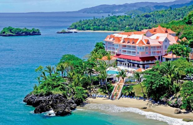 фото отеля Luxury Bahia Principe Samana изображение №1