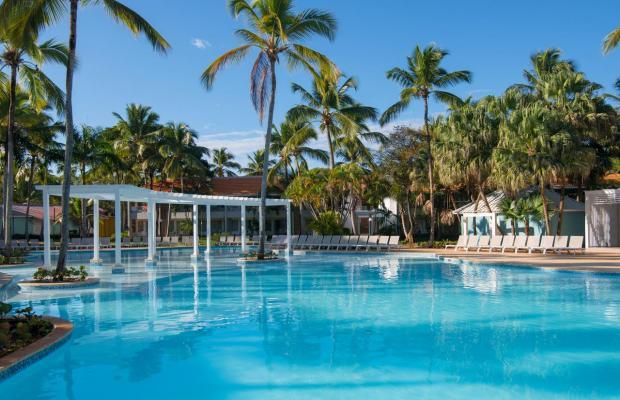 фотографии отеля Amhsa Marina Grand Paradise Samana (ex. Casa Marina Bay) изображение №47