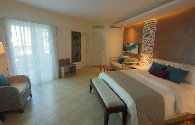 фото отеля Amhsa Marina Grand Paradise Samana (ex. Casa Marina Bay) изображение №9