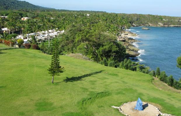 фотографии отеля Caliente Caribe Resort & Spa (ех. Eden Bay Nudist) изображение №19