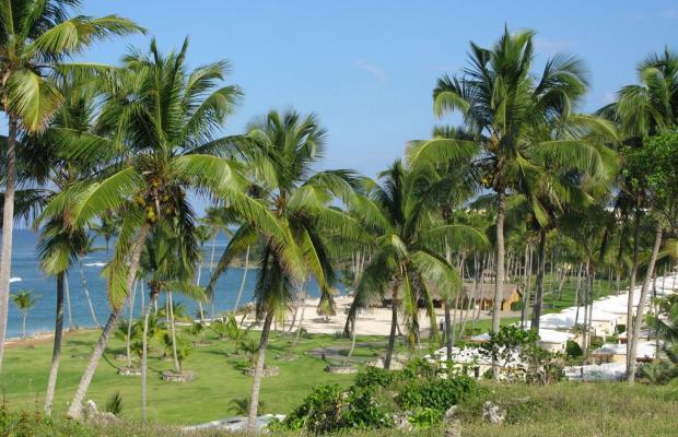 фотографии Caliente Caribe Resort & Spa (ех. Eden Bay Nudist) изображение №16