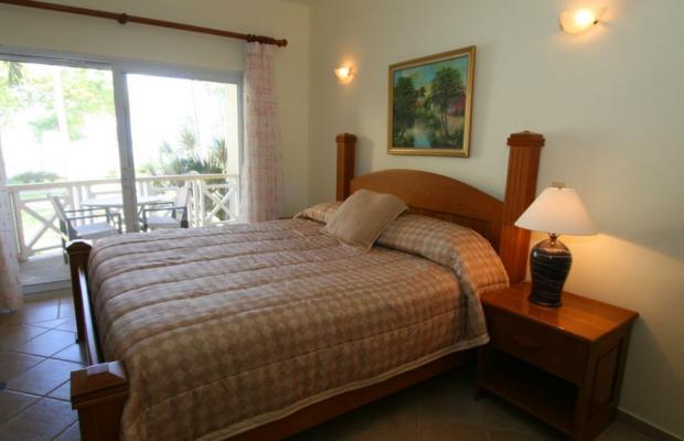 фотографии Velero Beach Resort изображение №12