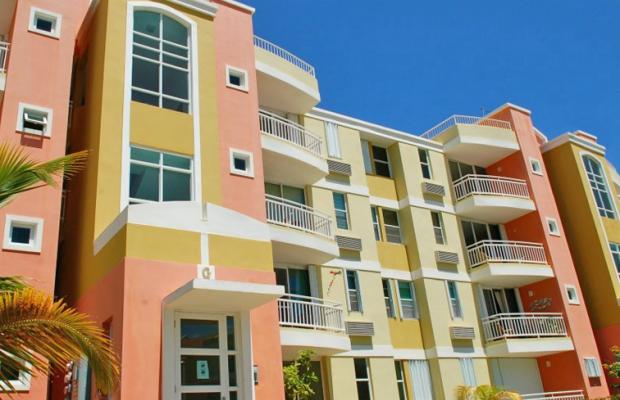фотографии Villas Del Mar изображение №8