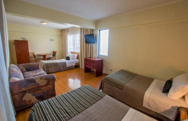 фото RQ Hotel da Carlo изображение №18