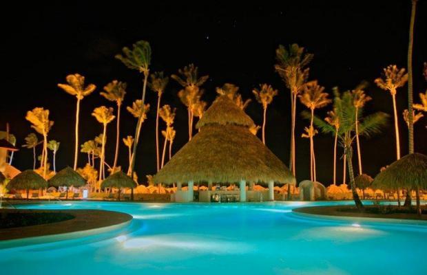 фотографии AM Secrets Royal Beach Punta Cana (ex.NH Royal Beach)  изображение №40