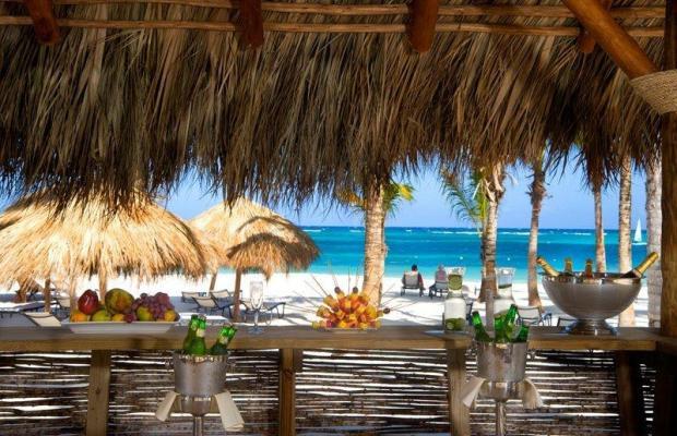 фотографии AM Secrets Royal Beach Punta Cana (ex.NH Royal Beach)  изображение №28