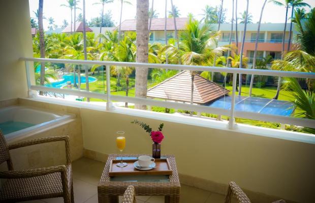 фотографии отеля AM Secrets Royal Beach Punta Cana (ex.NH Royal Beach)  изображение №23