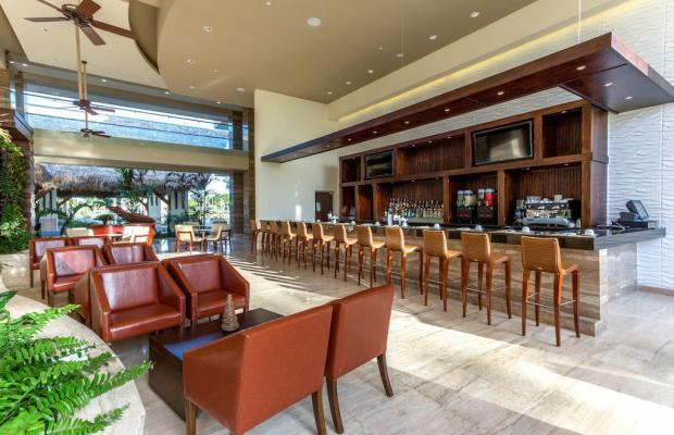 фото The Westin Puntacana Resort & Club (ex. The Puntacana Hotel) изображение №98