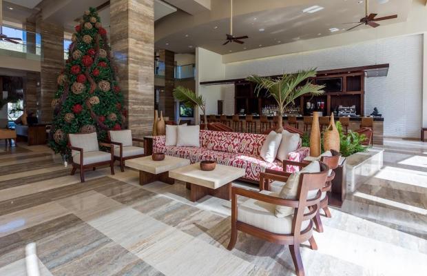 фотографии отеля The Westin Puntacana Resort & Club (ex. The Puntacana Hotel) изображение №91