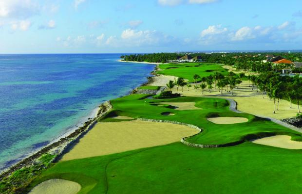 фото отеля The Westin Puntacana Resort & Club (ex. The Puntacana Hotel) изображение №89