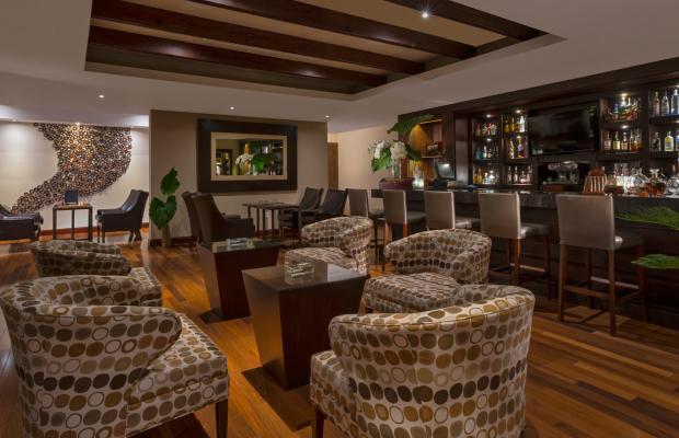 фото The Westin Puntacana Resort & Club (ex. The Puntacana Hotel) изображение №58