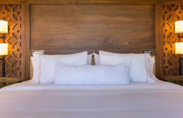 фото отеля The Westin Puntacana Resort & Club (ex. The Puntacana Hotel) изображение №45