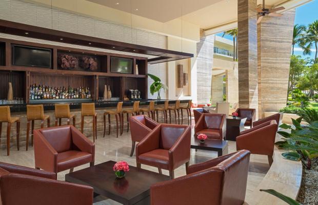 фотографии отеля The Westin Puntacana Resort & Club (ex. The Puntacana Hotel) изображение №35