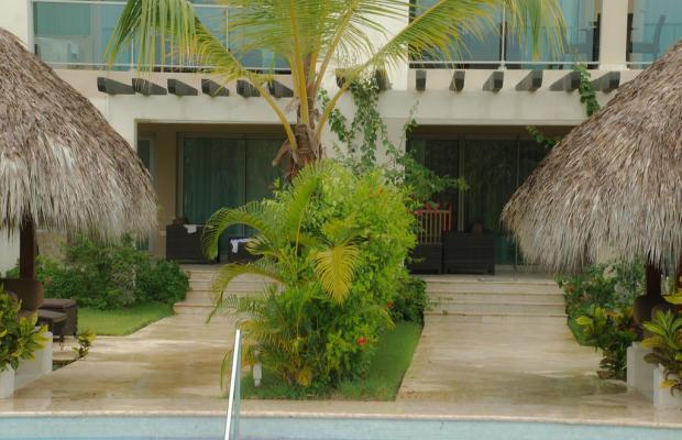 фотографии отеля The Reserve Paradisus Palma Real изображение №39