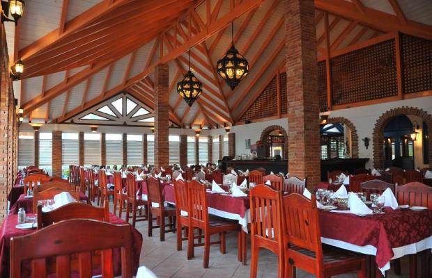 фото отеля VIK Arena Blanca (ex. LTI Beach Resort Punta Cana) изображение №21