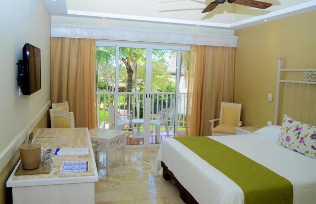 фото отеля VIK Arena Blanca (ex. LTI Beach Resort Punta Cana) изображение №17
