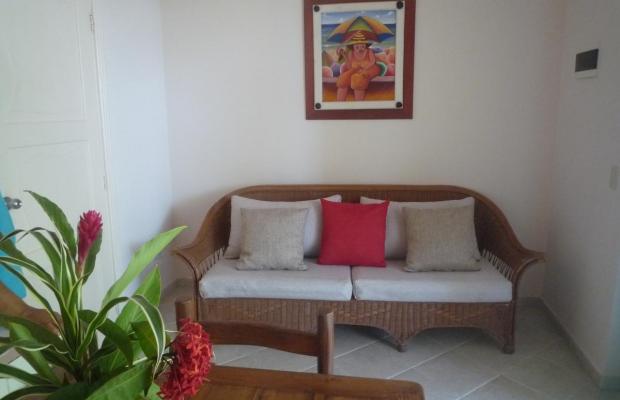 фотографии отеля La Dolce Vita Residence изображение №35