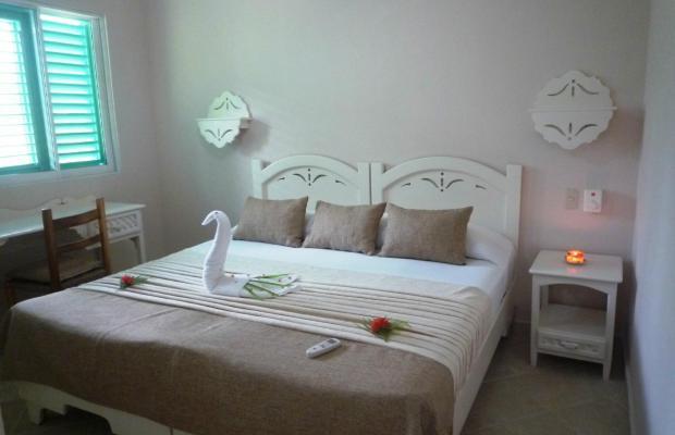 фотографии отеля La Dolce Vita Residence изображение №15