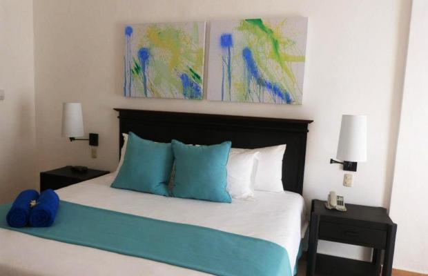 фото Blue Jack Tar Condos & Villas (ex. Occidental Allegro) изображение №2