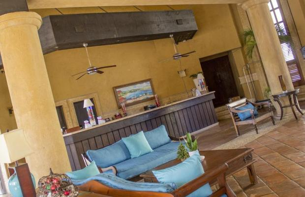 фото отеля Sosua Bay изображение №17
