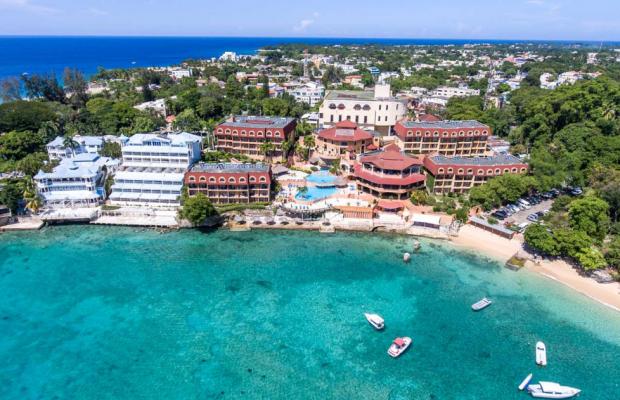 фото отеля Sosua Bay изображение №1