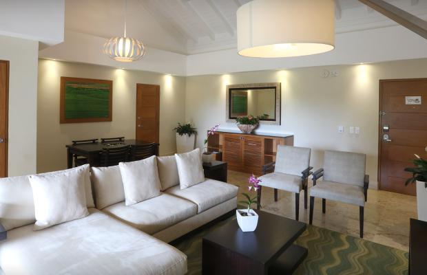 фото отеля Casa De Campo изображение №41