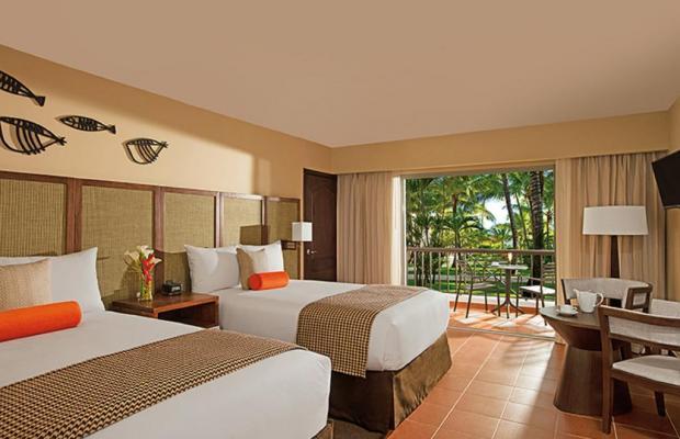 фото отеля Sunscape Bavaro Beach Punta Cana изображение №5