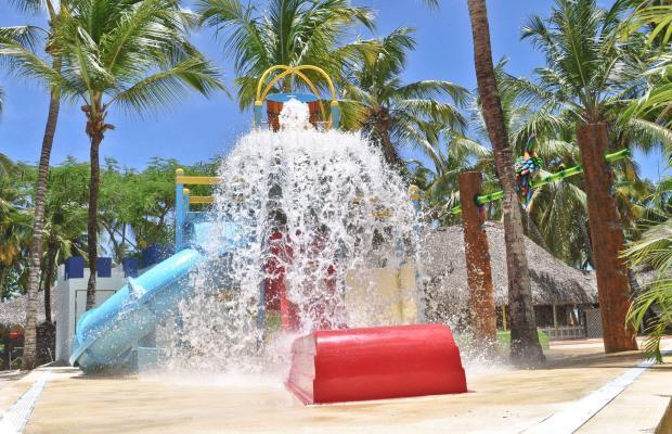 фотографии Viva Wyndham Dominicus Beach изображение №52