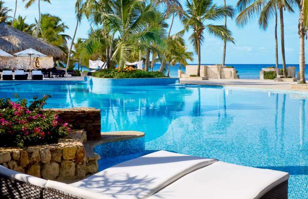 фото отеля Viva Wyndham Dominicus Beach изображение №45