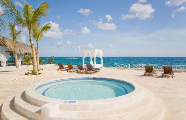 фото отеля Viva Wyndham Dominicus Beach изображение №29