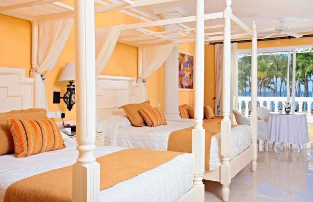 фотографии отеля Luxury Bahia Principe Bouganville изображение №35