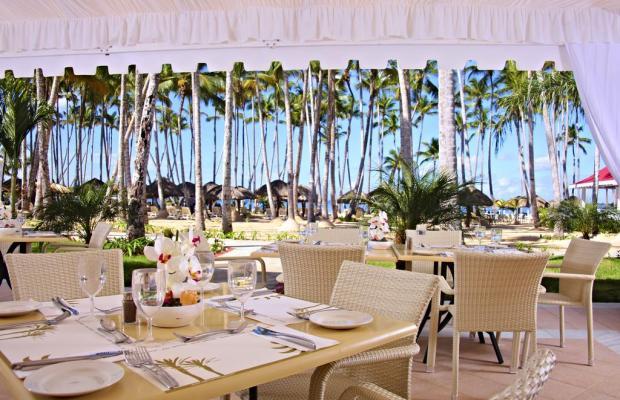 фотографии отеля Luxury Bahia Principe Bouganville изображение №27