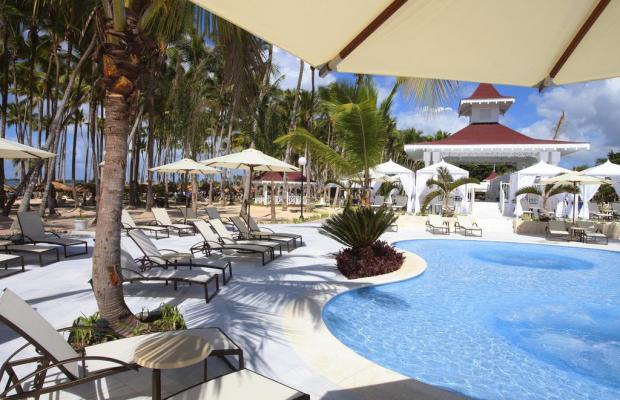фото Luxury Bahia Principe Bouganville изображение №26