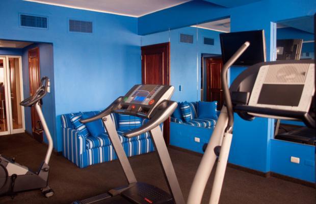 фото W&P Santo Domingo (BQ Santo Domingo) изображение №22