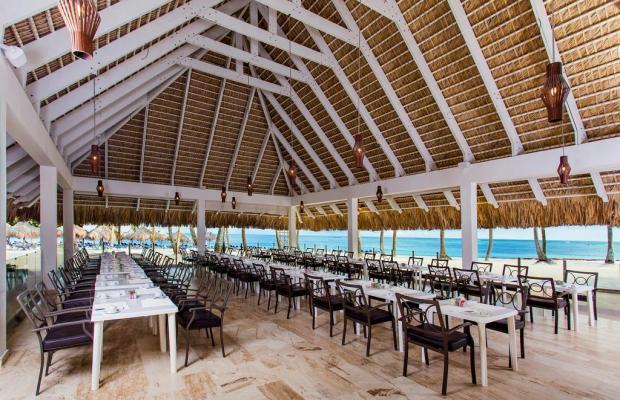 фотографии отеля Melia Caribe Tropical Hotel изображение №67